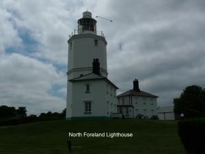 northforelandlighthouse