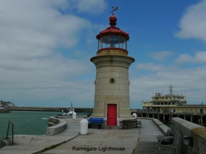 ramsgatelighthouse