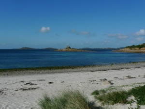scilly1